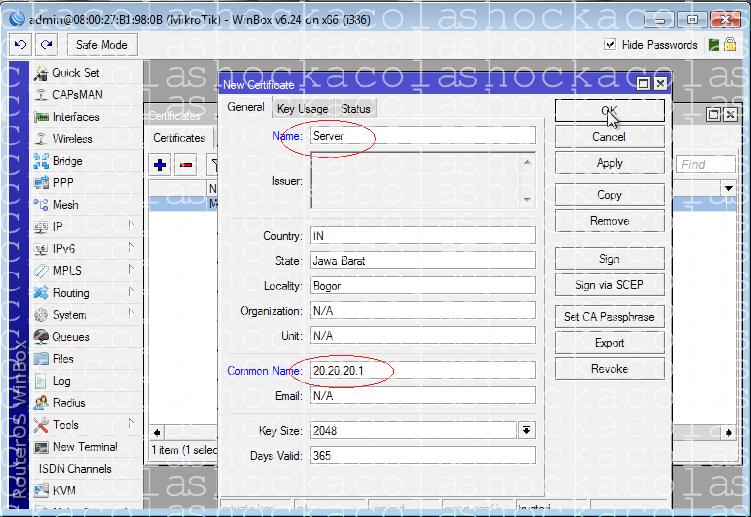 express vpn setup download for pc